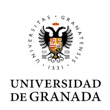 UGranada